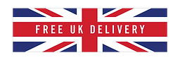 free_uk_delivery_image_1[ekm]800x266[ekm