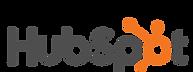 hubspot-logo-300x112.png
