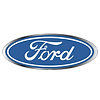 Ford_logo-512.png