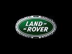 land-rover-logo-11530961168vvr5thb3jr.pn