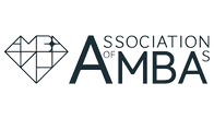 association-of-mbas-amba-vector-logo%20(