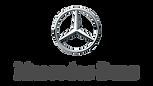 mercedes-benz-png-1920x1080-hd-png-1920.