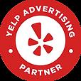 Badge - Yelp Advertising Partner.png