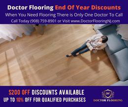 Doctor Flooring.png