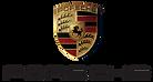 porsche-logo-2050x1100.png