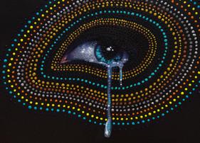 Dot Eye
