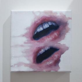 My Mouthx2
