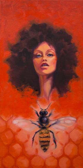 Bee a Diva