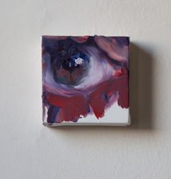 Eye Study 3