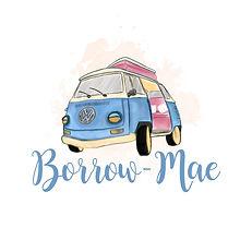 BorrowMae (1).jpg