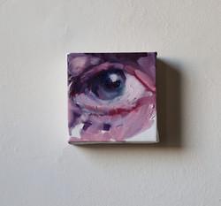 Eye Study