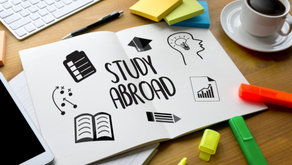 11 things I've learned from working in international higher education overseas
