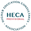 HECA_logo_provisional_member_150px.png