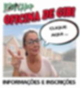 BANNER_BOTÃO_CLIQUE_AQUI_GIBI.jpg