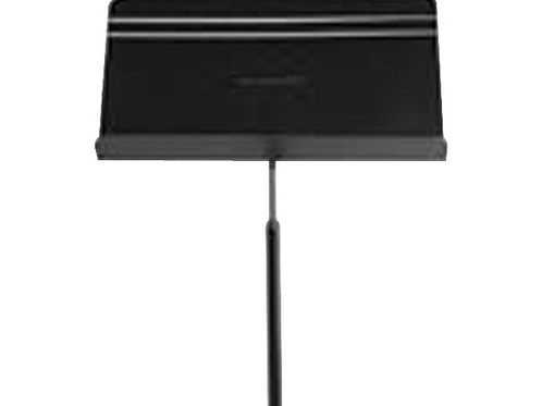 Manhasset Music Stand (M48)