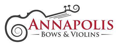 Annapolis-Bows-&-Violins.jpg