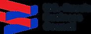 USRBC-Logo-english-three-lines@3x.png