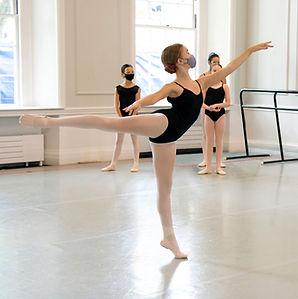 Russian Ballet 4 Tuesday 8-3 Exp 5 43_R1 copy.jpg