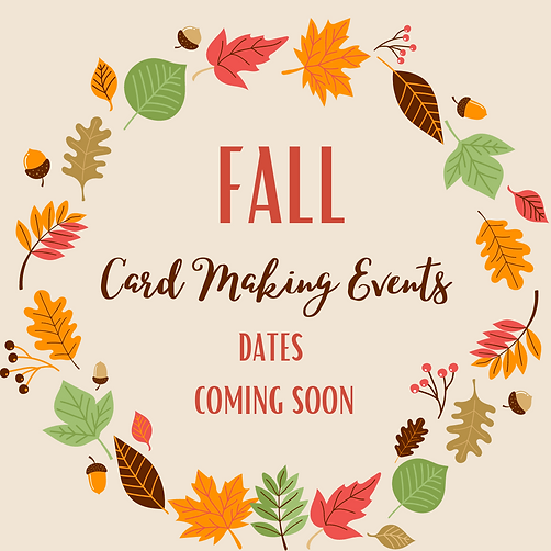 PL fall events coming soon.png