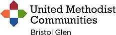 logo Bristol Glen.jpg