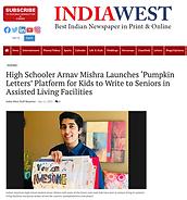 PL Arnav Indiawest.png