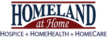 Homeland-at-Home-logo.png