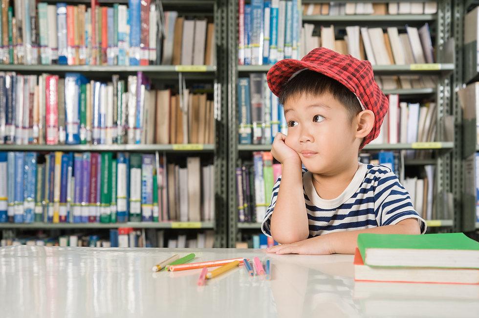 asian-boy-library-room-school.jpg