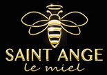 SAINTANGE-logo.jpg