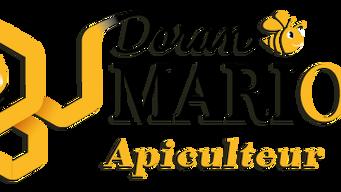 Doran MARION - Le Rucher des Turiers • BEAULON (Allier)