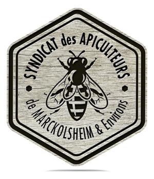 Syndicat Apicole • MARCKOLSHEIM (Alsace)