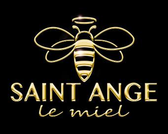 Sébastien GOISET - Saint Ange - Le miel • VILLE MARÉCHAL (Île-de-France)