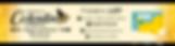 LOT-BACHE-300X80cm-02-web.png