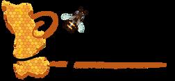 billard-logo.png