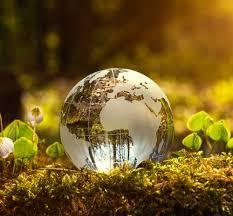 Nouveaux supports éco-responsables !