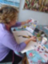 Papercourt Studio