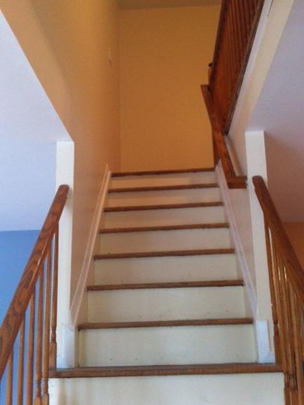 stairspaint_orig.jpg