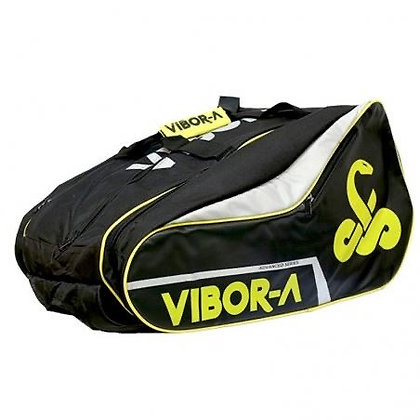 Vibor–A – Mamba Advanced Series yellow