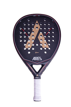 Ares Spear – 20/21