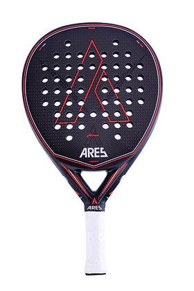 Ares Arrow – 20/21