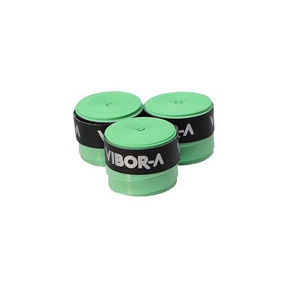 Grepplinda - grön (3-pack)