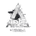 ares%20vib_edited.png