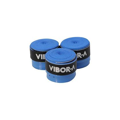 Grepplinda - blå (3-pack)