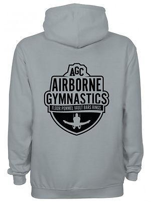 Airborn Hoodie 2 Back.jpg
