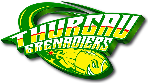 Thurgau-Grenadier_Logo.png