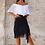 Thumbnail: L007 Fringe Practice Skirt