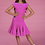 Thumbnail: Kayleigh Dress
