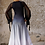 Thumbnail: M108 Ombre Ballroom Practice Dress