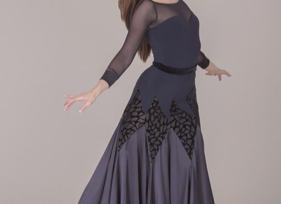 3211 Harper Skirt