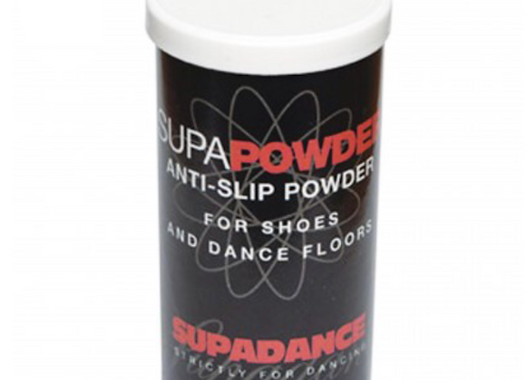 Anti-Slip Powder