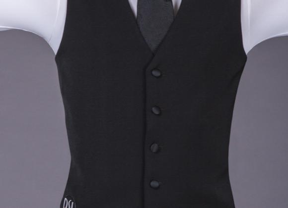 4010 Traditional Waistcoat